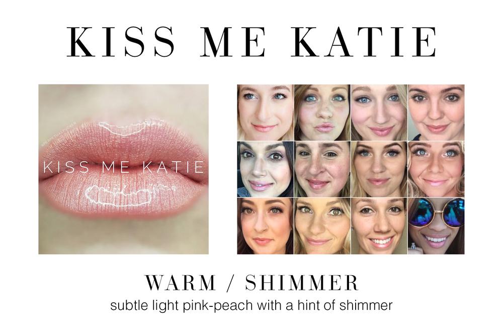 Kiss Me Katie.png