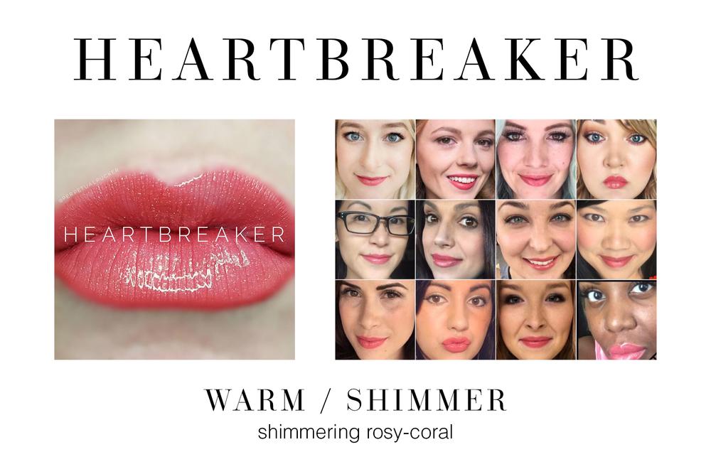 Heartbreaker.png