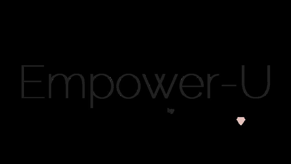Empower-U logo