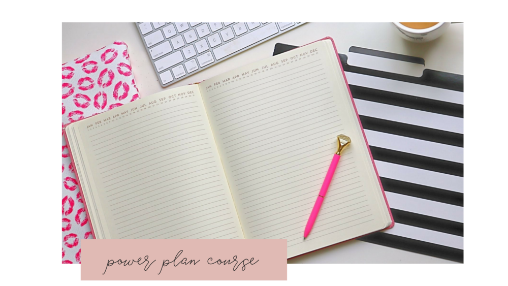power plan course signup header.png