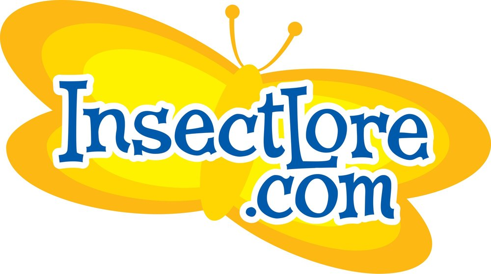 insectlore.com logo final.jpg