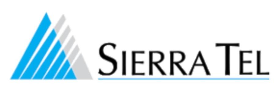 SierraTel.jpg