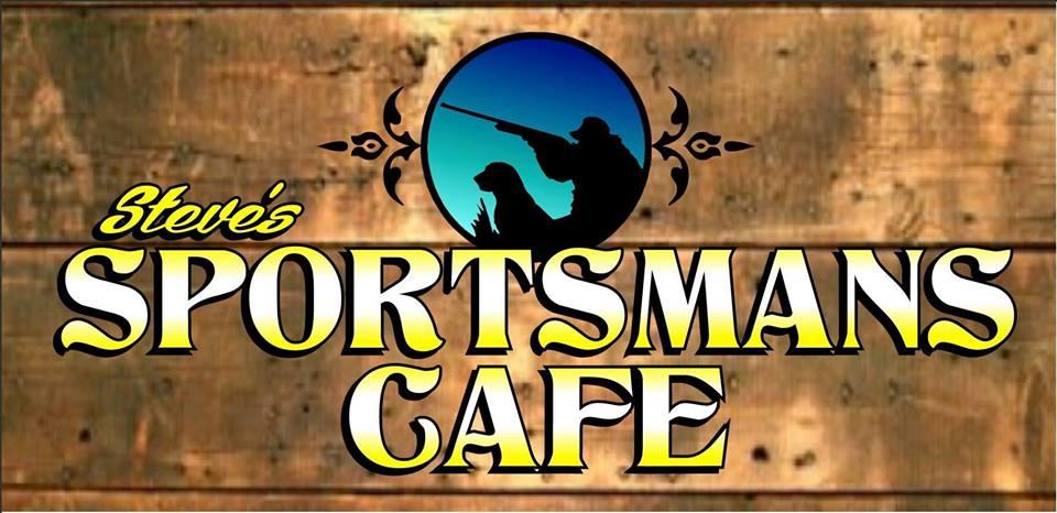 Steve's Sportsmans Cafe.jpg