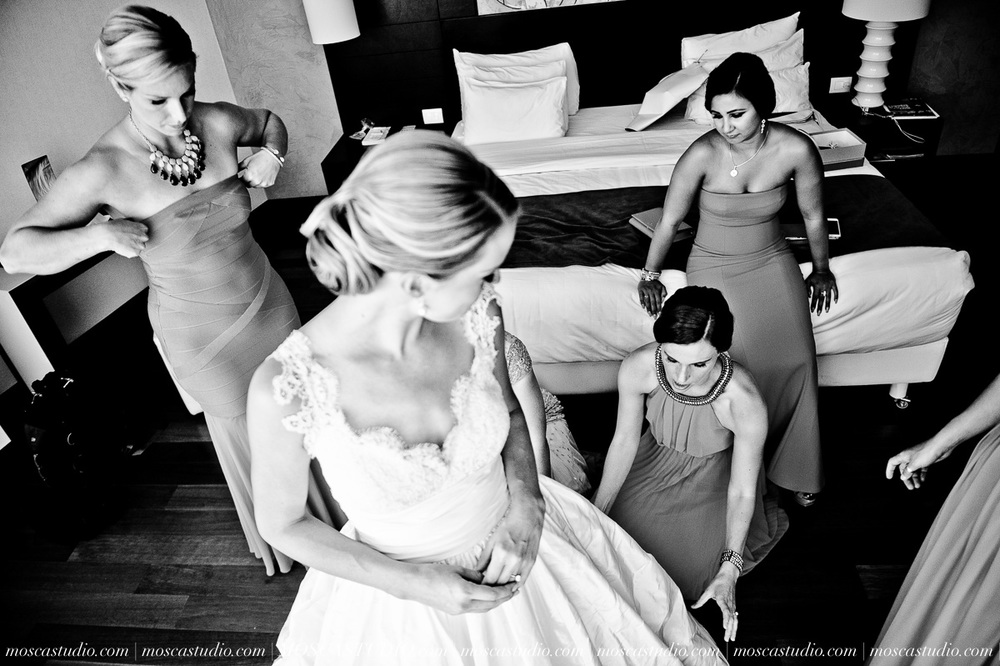 00373-MoscaStudio-Hacienda-La-Escoba-Guadalajara-Mexico-wedding-photography-20150814-SOCIALMEDIA.jpg