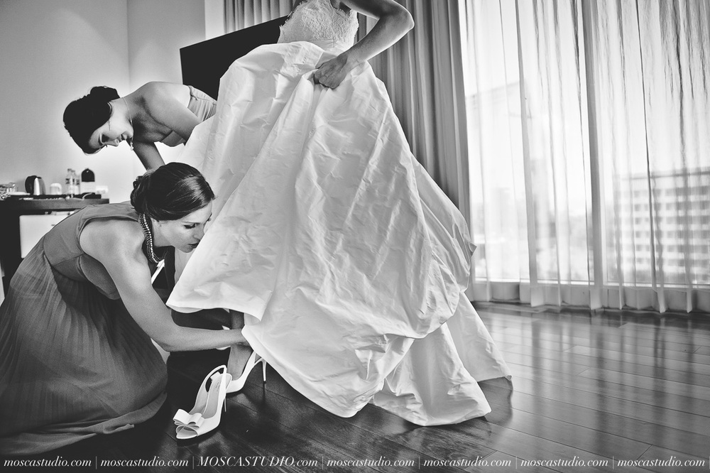 00375-MoscaStudio-Hacienda-La-Escoba-Guadalajara-Mexico-wedding-photography-20150814-SOCIALMEDIA.jpg
