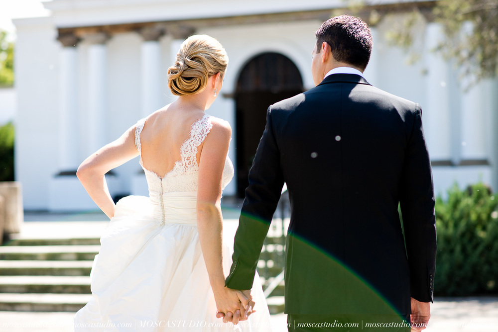 00443-MoscaStudio-Hacienda-La-Escoba-Guadalajara-Mexico-wedding-photography-20150814-SOCIALMEDIA.jpg