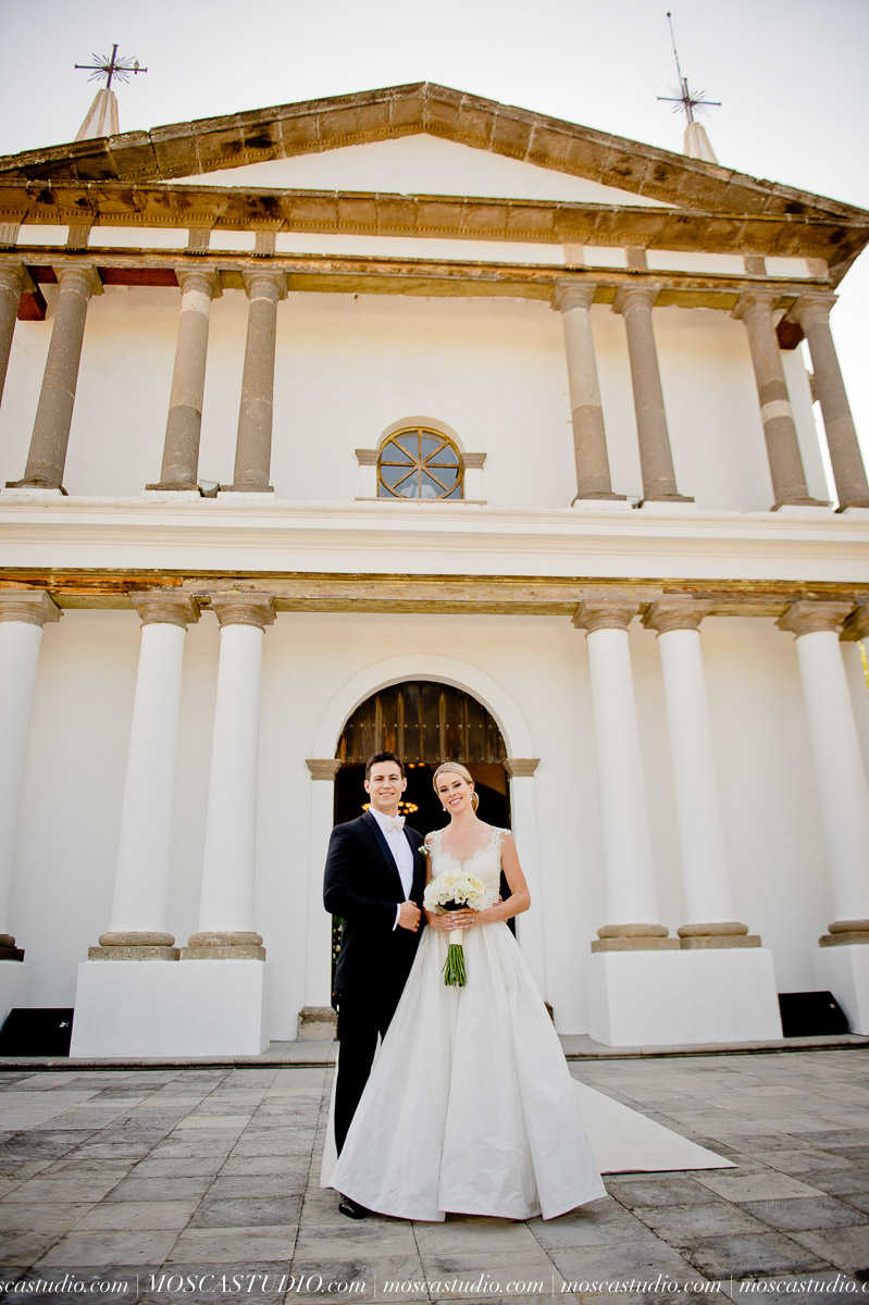 00451-MoscaStudio-Hacienda-La-Escoba-Guadalajara-Mexico-wedding-photography-20150814-SOCIALMEDIA.jpg