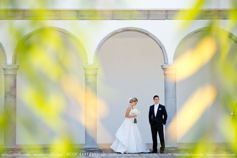 00447-MoscaStudio-Hacienda-La-Escoba-Guadalajara-Mexico-wedding-photography-20150814-SOCIALMEDIA.jpg