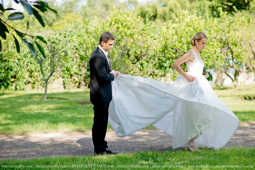 00563-MoscaStudio-Hacienda-La-Escoba-Guadalajara-Mexico-wedding-photography-20150814-SOCIALMEDIA.jpg