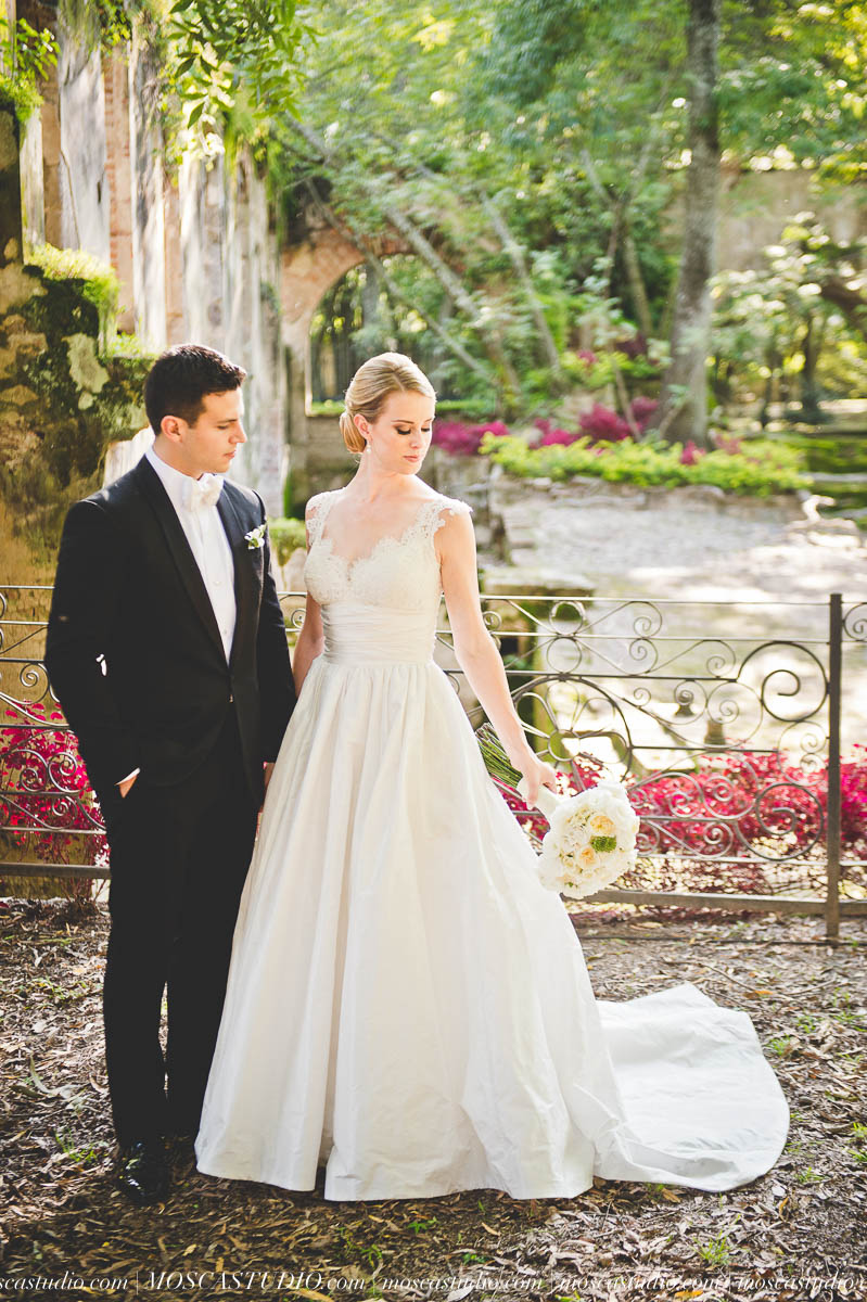 00584-MoscaStudio-Hacienda-La-Escoba-Guadalajara-Mexico-wedding-photography-20150814-SOCIALMEDIA.jpg
