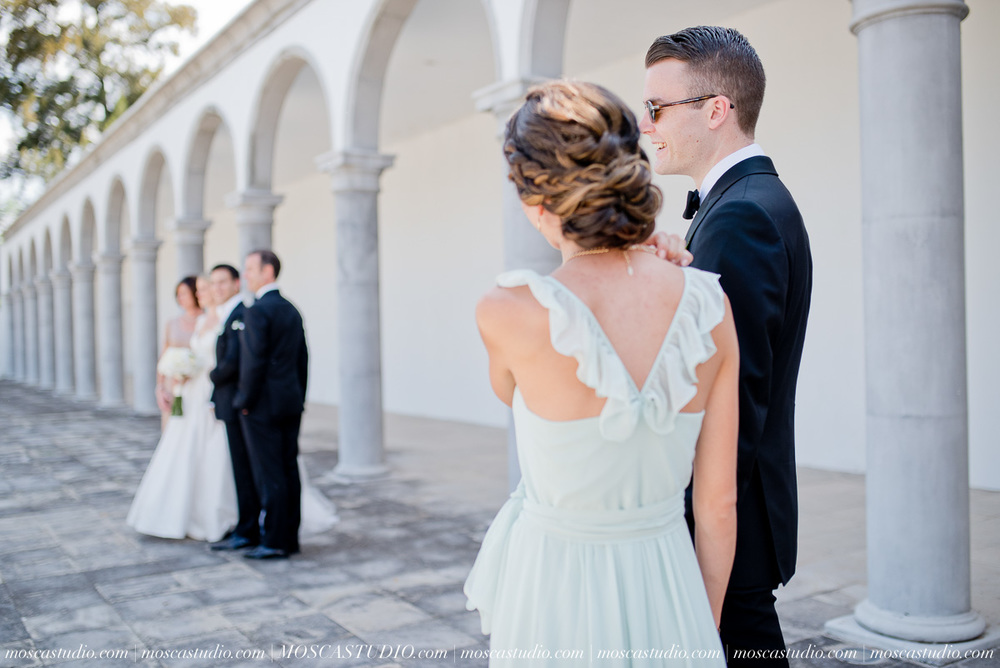 00595-MoscaStudio-Hacienda-La-Escoba-Guadalajara-Mexico-wedding-photography-20150814-SOCIALMEDIA.jpg