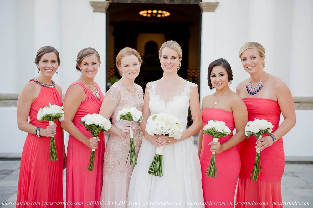 00677-MoscaStudio-Hacienda-La-Escoba-Guadalajara-Mexico-wedding-photography-20150814-SOCIALMEDIA.jpg