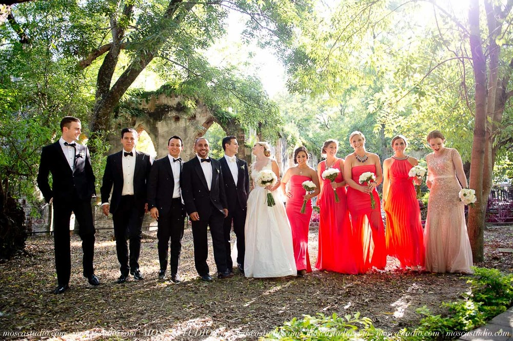 00711-MoscaStudio-Hacienda-La-Escoba-Guadalajara-Mexico-wedding-photography-20150814-SOCIALMEDIA.jpg