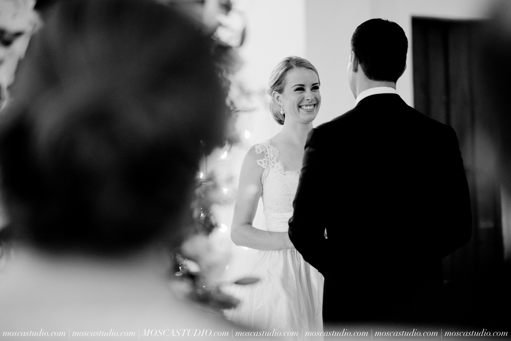 01085-MoscaStudio-Hacienda-La-Escoba-Guadalajara-Mexico-wedding-photography-20150814-SOCIALMEDIA.jpg
