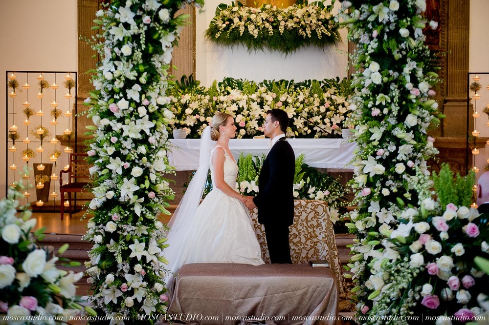 01118-MoscaStudio-Hacienda-La-Escoba-Guadalajara-Mexico-wedding-photography-20150814-SOCIALMEDIA.jpg