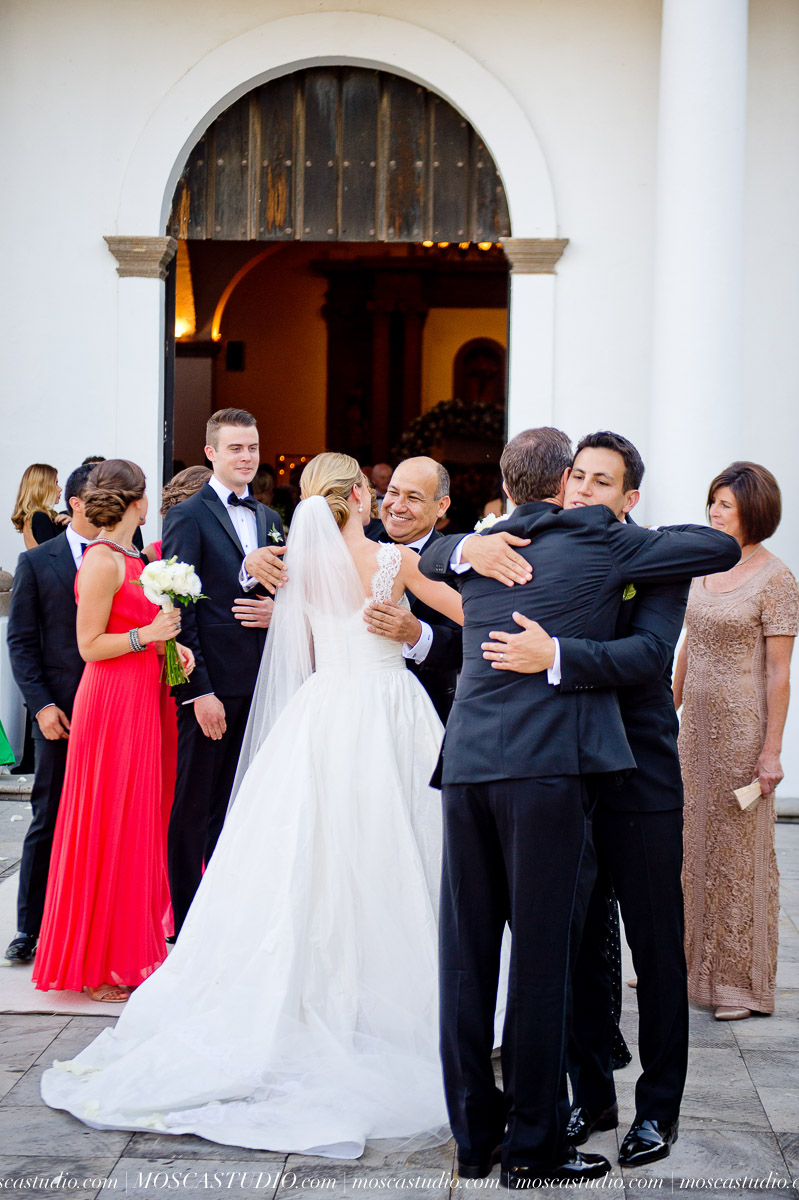 01174-MoscaStudio-Hacienda-La-Escoba-Guadalajara-Mexico-wedding-photography-20150814-SOCIALMEDIA.jpg