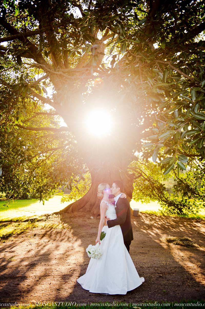 01198-MoscaStudio-Hacienda-La-Escoba-Guadalajara-Mexico-wedding-photography-20150814-SOCIALMEDIA.jpg
