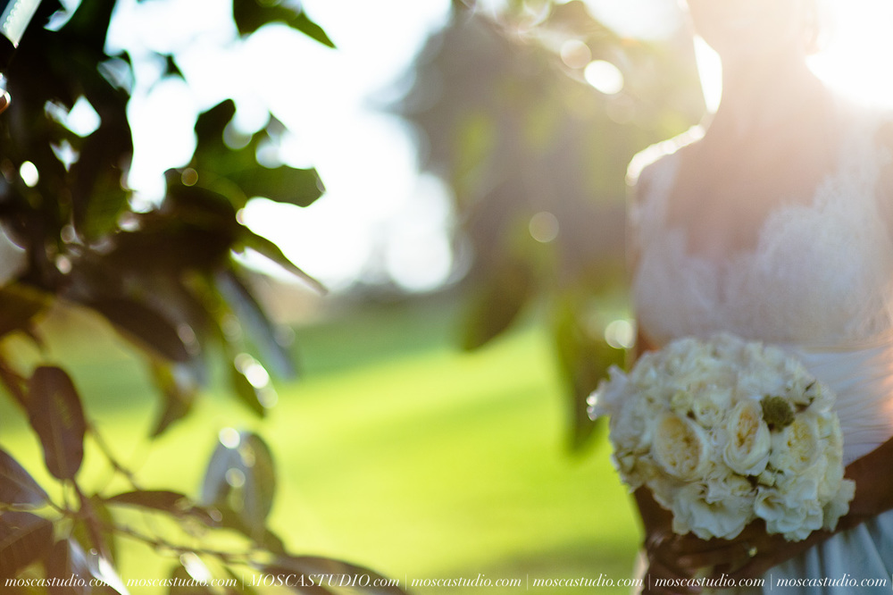 01215-MoscaStudio-Hacienda-La-Escoba-Guadalajara-Mexico-wedding-photography-20150814-SOCIALMEDIA.jpg