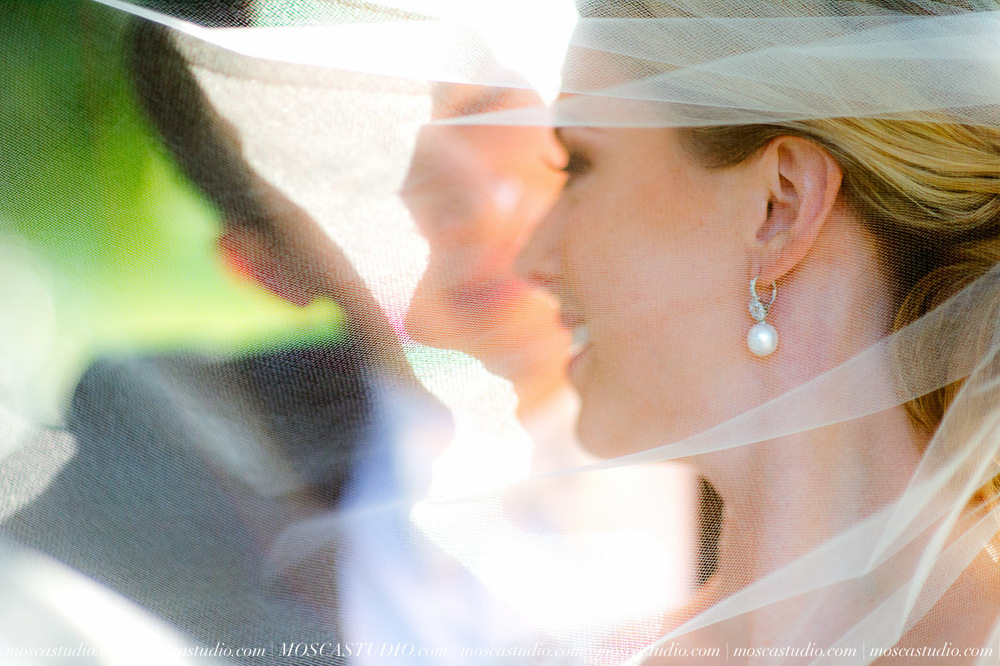 01220-MoscaStudio-Hacienda-La-Escoba-Guadalajara-Mexico-wedding-photography-20150814-SOCIALMEDIA.jpg
