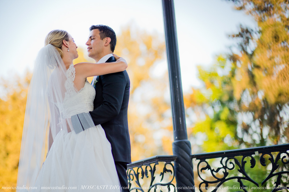 01271-MoscaStudio-Hacienda-La-Escoba-Guadalajara-Mexico-wedding-photography-20150814-SOCIALMEDIA.jpg