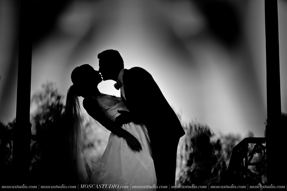 01277-MoscaStudio-Hacienda-La-Escoba-Guadalajara-Mexico-wedding-photography-20150814-SOCIALMEDIA.jpg