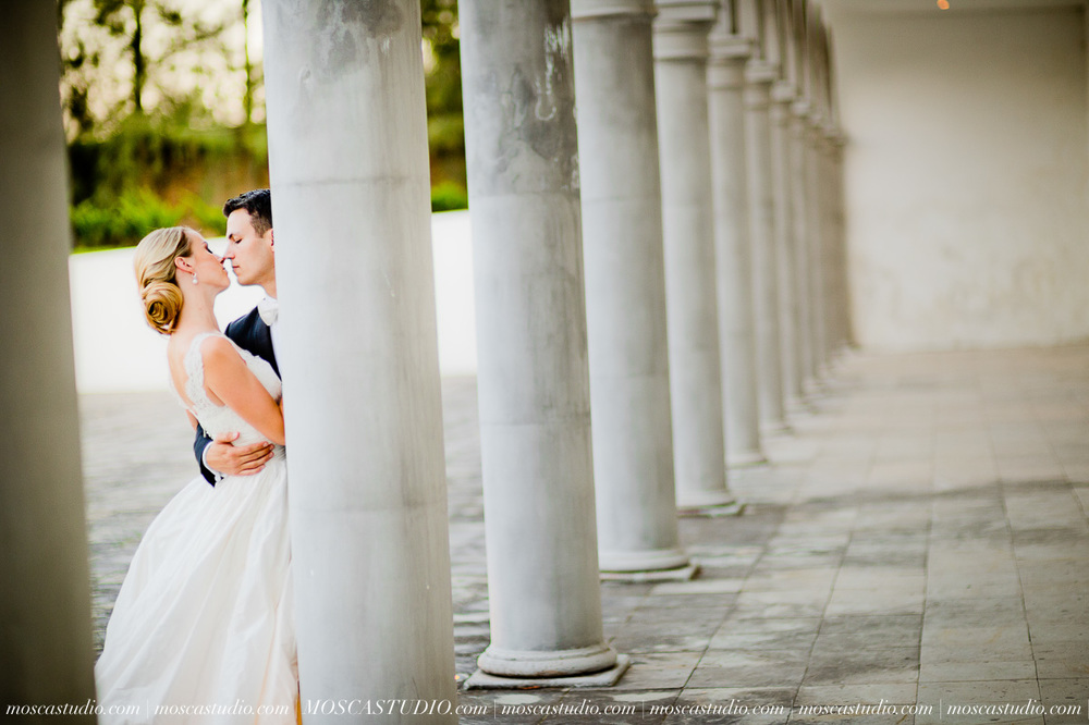 01303-MoscaStudio-Hacienda-La-Escoba-Guadalajara-Mexico-wedding-photography-20150814-SOCIALMEDIA.jpg