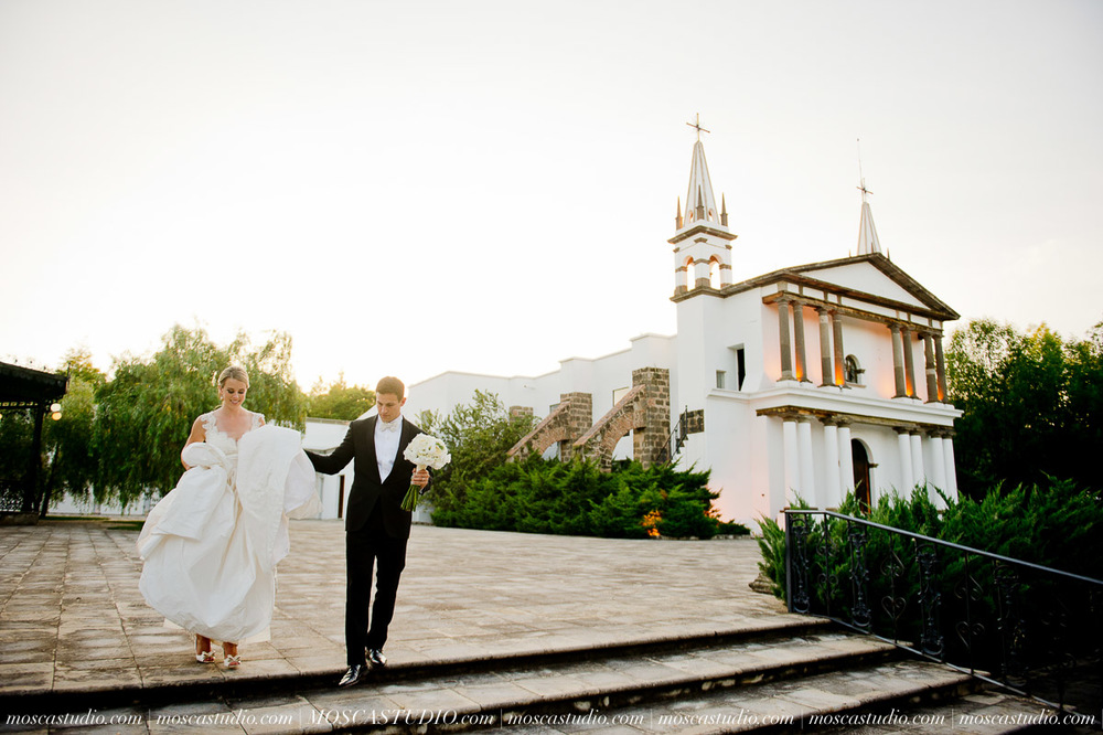 01341-MoscaStudio-Hacienda-La-Escoba-Guadalajara-Mexico-wedding-photography-20150814-SOCIALMEDIA.jpg