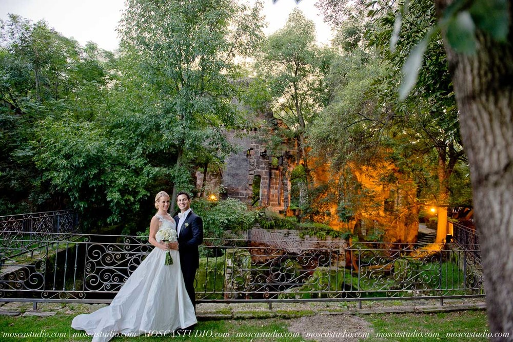 01345-MoscaStudio-Hacienda-La-Escoba-Guadalajara-Mexico-wedding-photography-20150814-SOCIALMEDIA.jpg