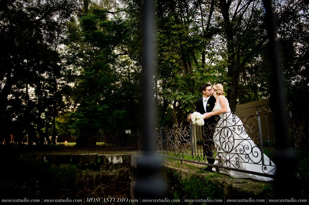 01361-MoscaStudio-Hacienda-La-Escoba-Guadalajara-Mexico-wedding-photography-20150814-SOCIALMEDIA.jpg
