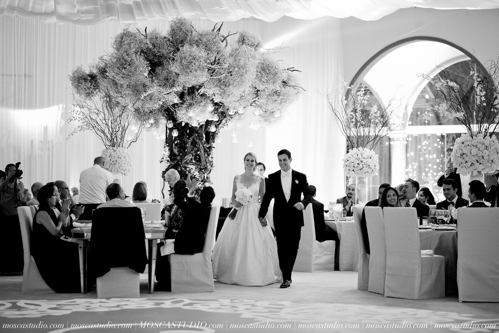 01433-MoscaStudio-Hacienda-La-Escoba-Guadalajara-Mexico-wedding-photography-20150814-SOCIALMEDIA.jpg