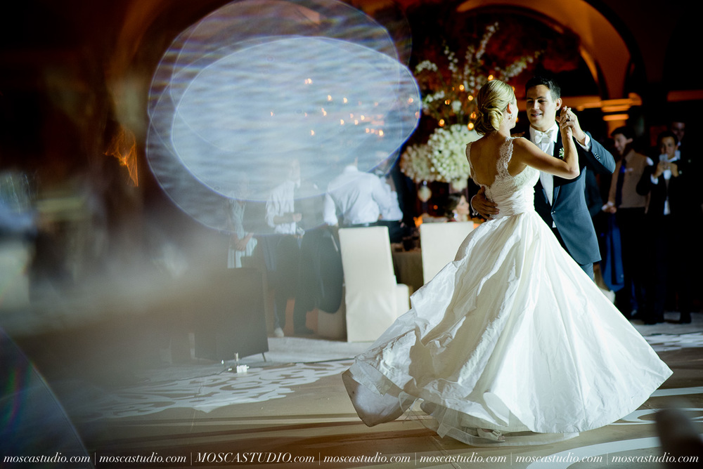01624-MoscaStudio-Hacienda-La-Escoba-Guadalajara-Mexico-wedding-photography-20150814-SOCIALMEDIA.jpg