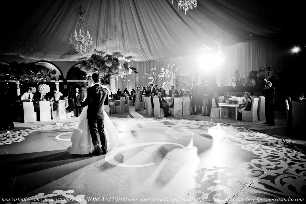 01615-MoscaStudio-Hacienda-La-Escoba-Guadalajara-Mexico-wedding-photography-20150814-SOCIALMEDIA.jpg