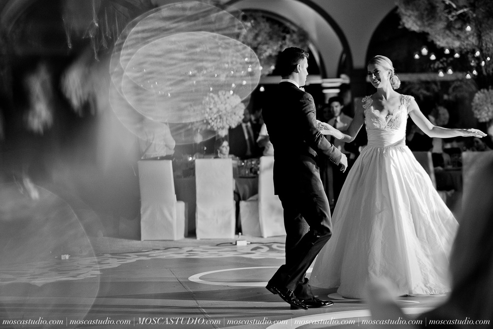 01627-MoscaStudio-Hacienda-La-Escoba-Guadalajara-Mexico-wedding-photography-20150814-SOCIALMEDIA.jpg
