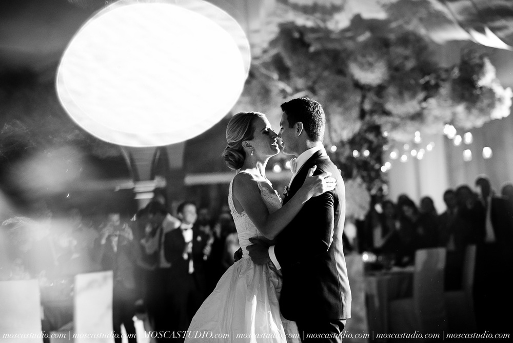 01671-MoscaStudio-Hacienda-La-Escoba-Guadalajara-Mexico-wedding-photography-20150814-SOCIALMEDIA.jpg