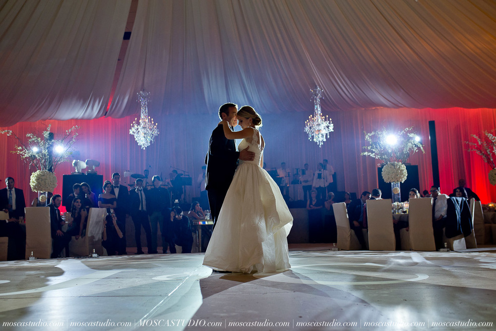 01686-MoscaStudio-Hacienda-La-Escoba-Guadalajara-Mexico-wedding-photography-20150814-SOCIALMEDIA.jpg