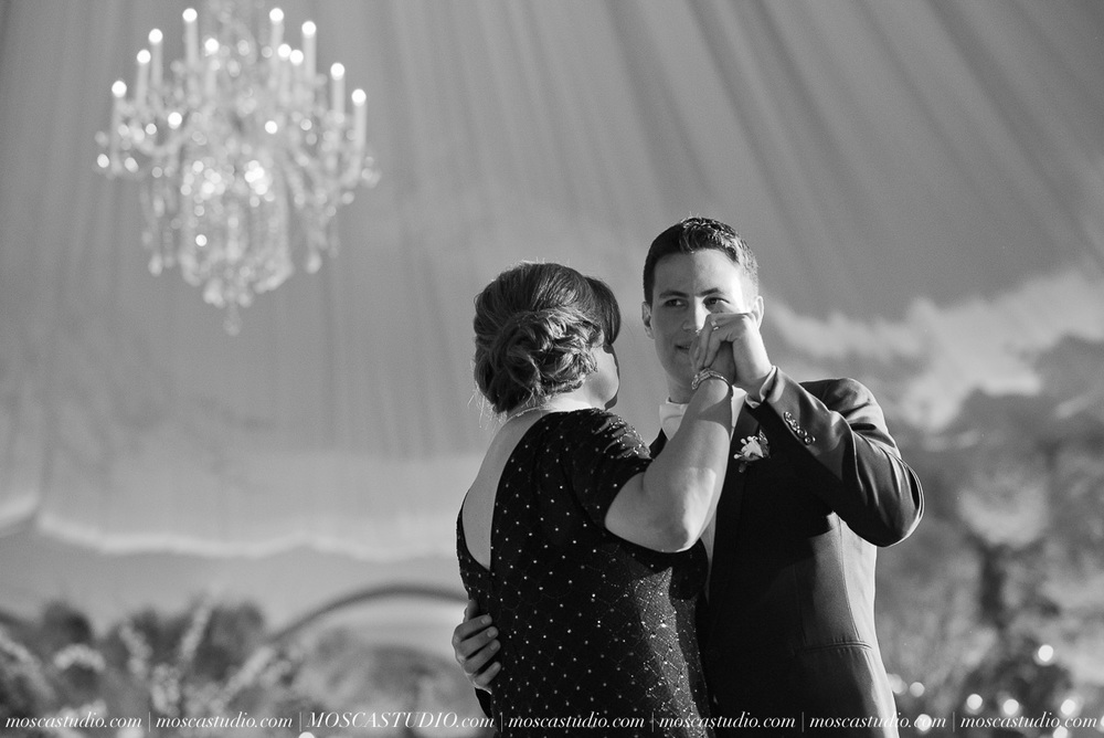 01701-MoscaStudio-Hacienda-La-Escoba-Guadalajara-Mexico-wedding-photography-20150814-SOCIALMEDIA.jpg