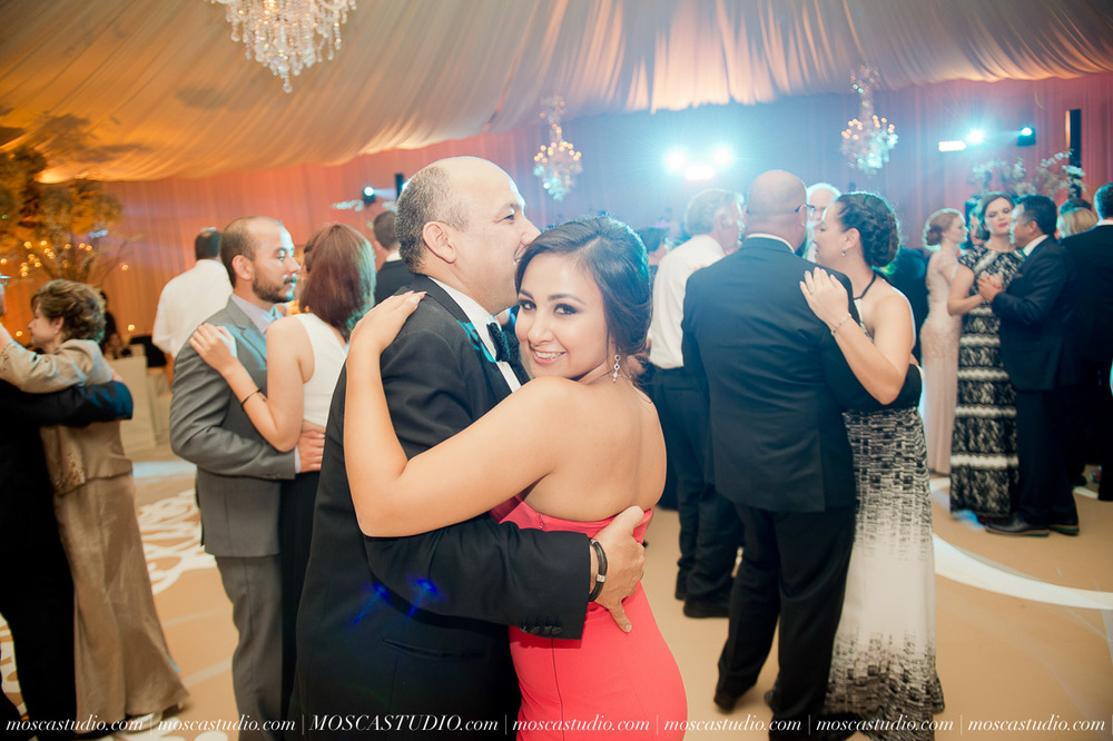 01740-MoscaStudio-Hacienda-La-Escoba-Guadalajara-Mexico-wedding-photography-20150814-SOCIALMEDIA.jpg