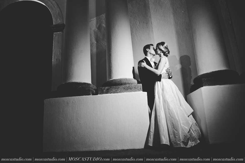 02272-MoscaStudio-Hacienda-La-Escoba-Guadalajara-Mexico-wedding-photography-20150814-SOCIALMEDIA.jpg