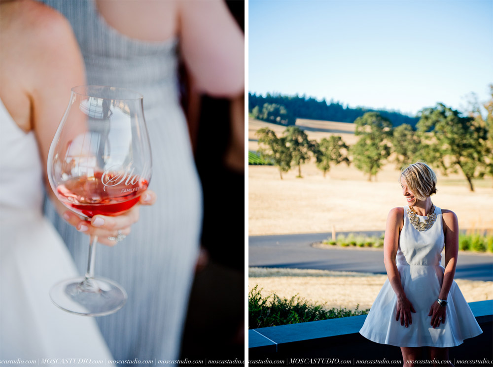 00040-MoscaStudio-Red-Ridge-Farms-Oregon-Wedding-Photography-20150822-SOCIALMEDIA.jpg