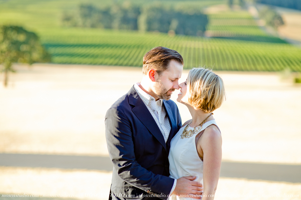 00043-MoscaStudio-Red-Ridge-Farms-Oregon-Wedding-Photography-20150822-SOCIALMEDIA.jpg