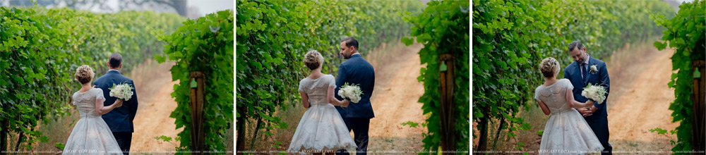 00122-MoscaStudio-Red-Ridge-Farms-Oregon-Wedding-Photography-20150822-SOCIALMEDIA.jpg