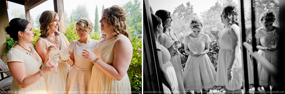 00277-MoscaStudio-Red-Ridge-Farms-Oregon-Wedding-Photography-20150822-SOCIALMEDIA.jpg