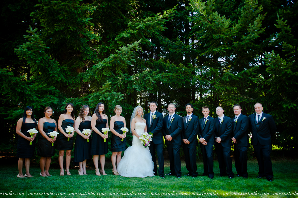 0030-moscastudio-gorge-crest-vineyard-wedding-photography-abraham-rebecca-81714.jpg