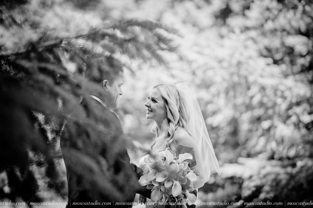 0026-moscastudio-gorge-crest-vineyard-wedding-photography-abraham-rebecca-81714.jpg