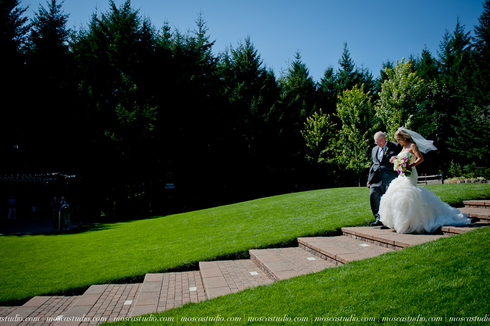 0052-moscastudio-gorge-crest-vineyard-wedding-photography-abraham-rebecca-81714.jpg