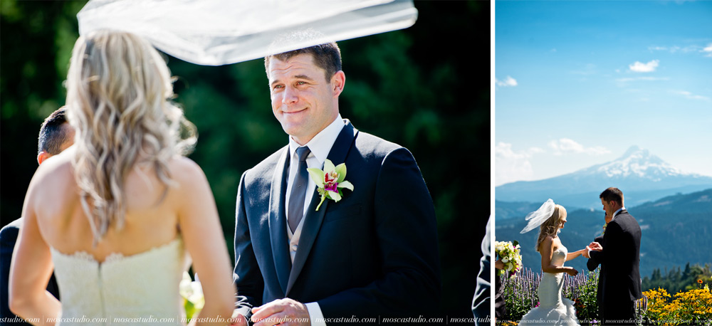 0059-moscastudio-gorge-crest-vineyard-wedding-photography-abraham-rebecca-81714.jpg