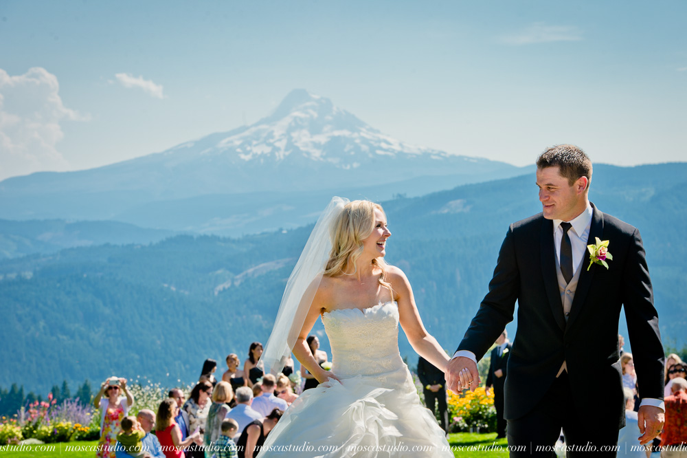 0068-moscastudio-gorge-crest-vineyard-wedding-photography-abraham-rebecca-81714.jpg