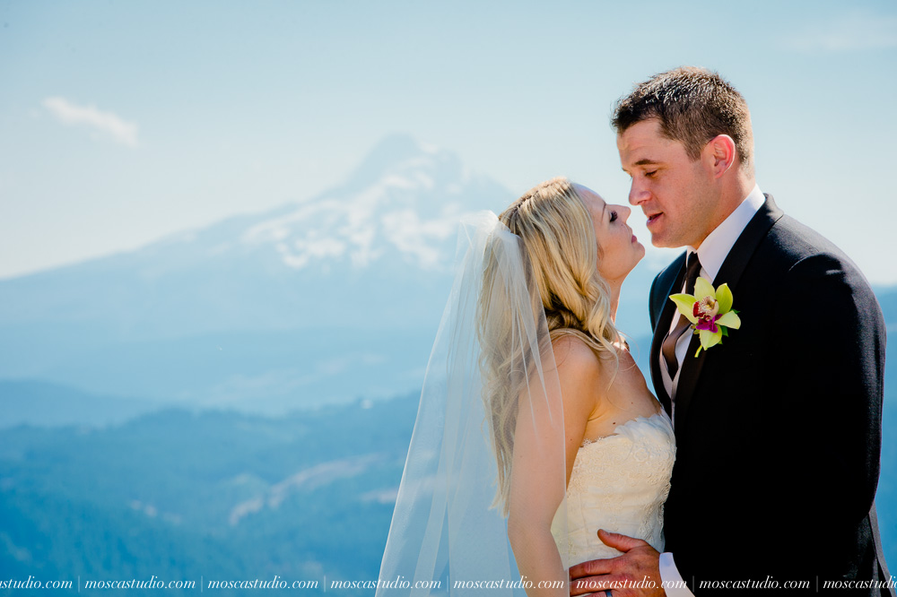 0069-moscastudio-gorge-crest-vineyard-wedding-photography-abraham-rebecca-81714.jpg