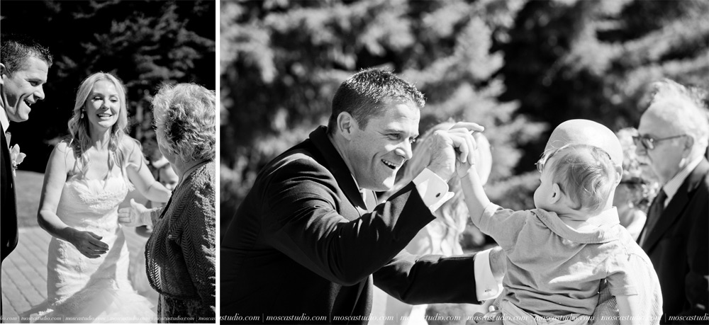 0070-moscastudio-gorge-crest-vineyard-wedding-photography-abraham-rebecca-81714.jpg
