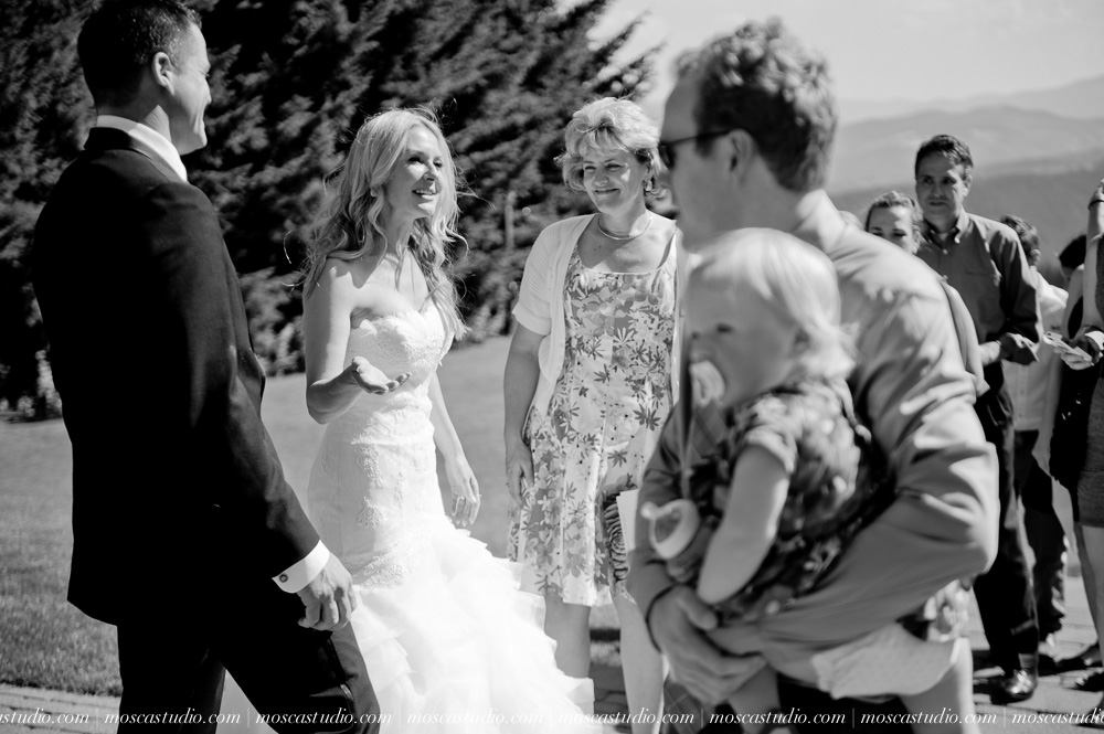 0081-moscastudio-gorge-crest-vineyard-wedding-photography-abraham-rebecca-81714.jpg